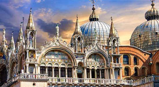 Basilicapiccc