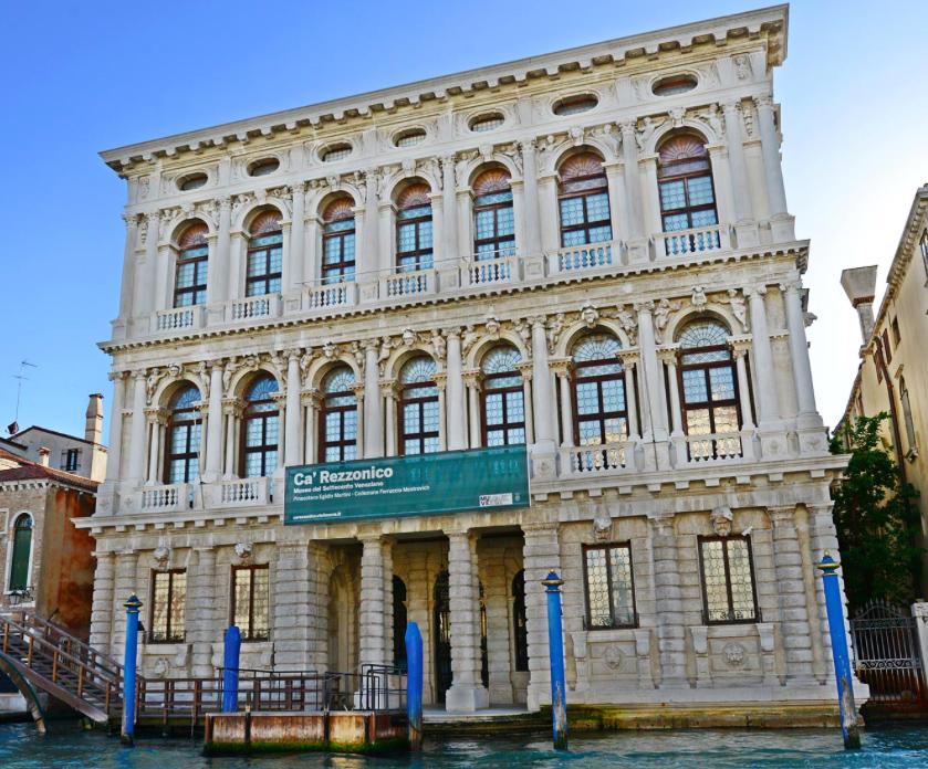 Palazzo Rezzonicopicc