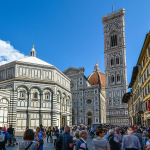 florence-2104754_1920