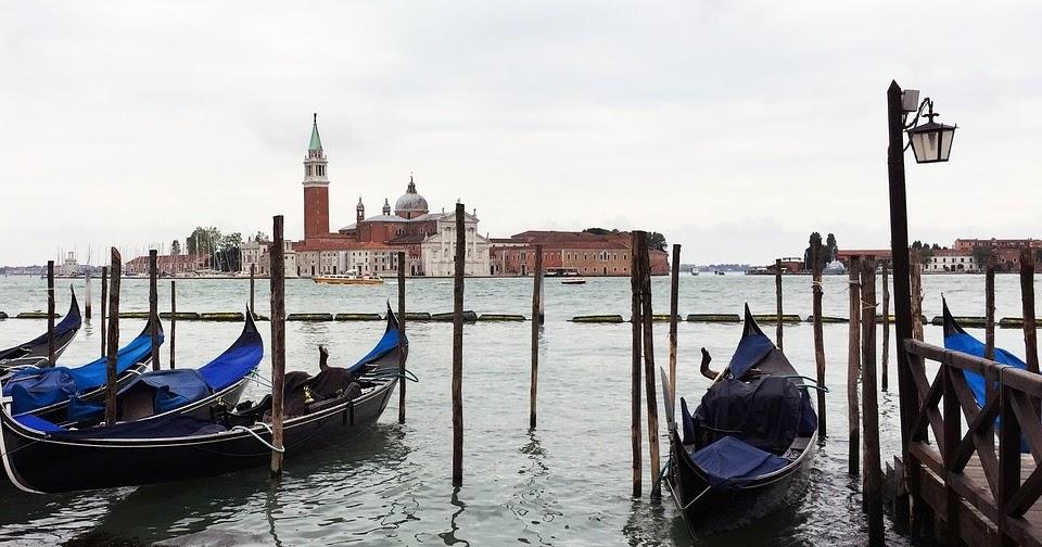 Italy-weatherpic